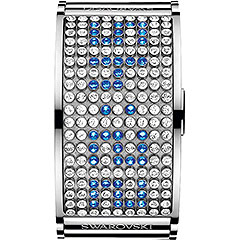 Montre Swarovski D:Light