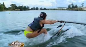 nabilla-ski-nautique