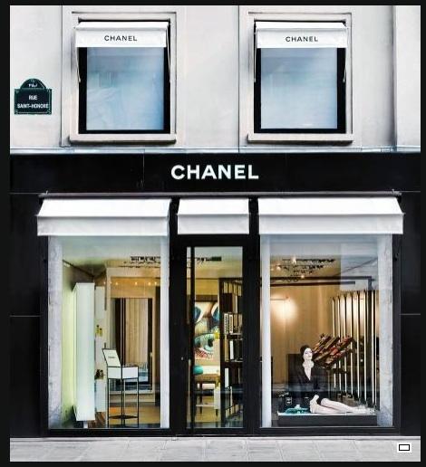 nouvelle-boutique-chanel