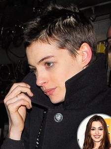 nouvelle coupe anne hathaway