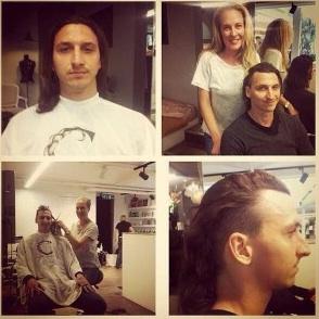 nouvelle-coupe-cheveux-Zlatan