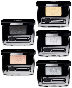ombres essentielles chanel