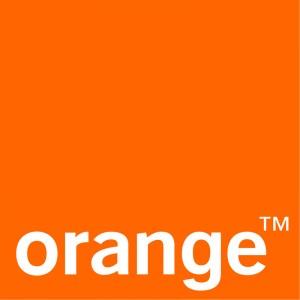 Orange baisse ses prix