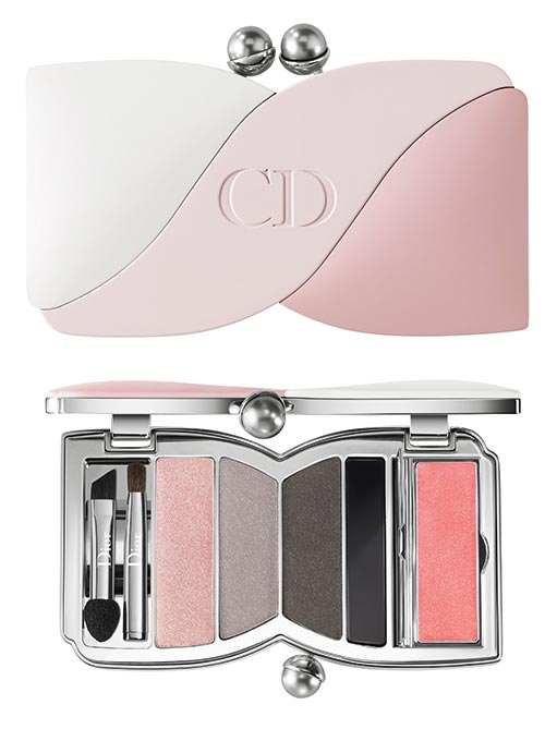 palette Chérie Bow Dior