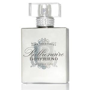 Parfum Billionaire Boyfriend de Kate Walsh