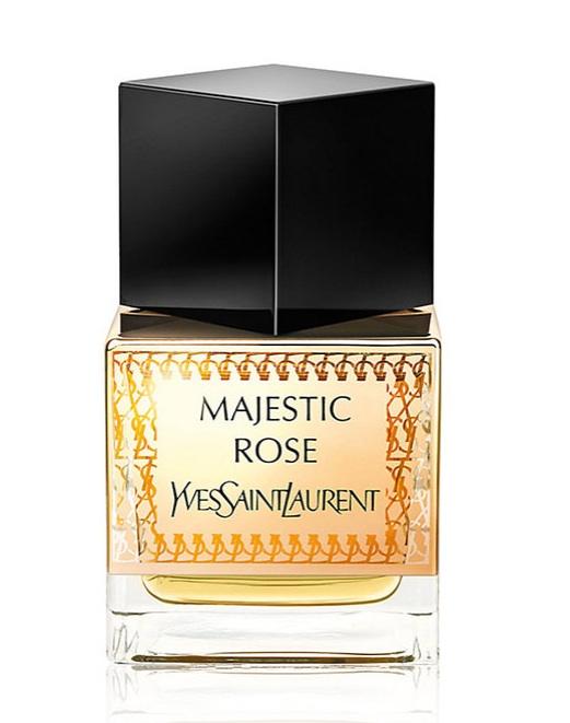 parfum-majestic-rose-ysl