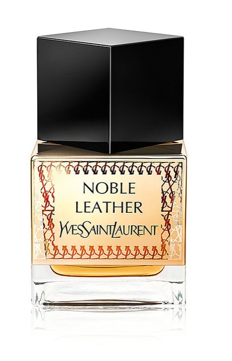 parfum-noble-leather-ysl