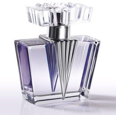 parfum Viva by Fergie