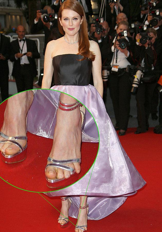 pieds_Julianne-Moore