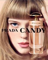 pub-prada-candy-l-eau-lea-seydoux