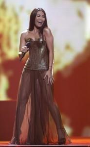robe-anggun-eurovision