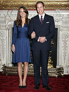 Même robe pour Pippa et Kate Middleton