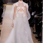robe mariage Valentino