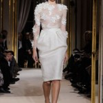 robe mariage pour Angelina Jolie