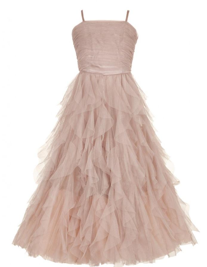 robe-princesse-naf-naf