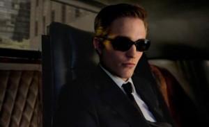 Robert Pattinson au festival Cannes 2012