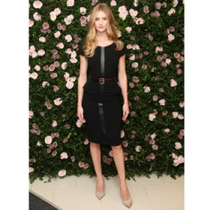 rosie-huntington-whiteley pour marks spencer