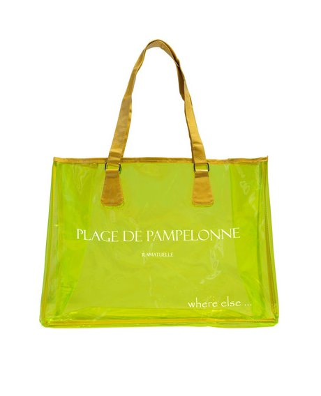 sac-plage-Where-else