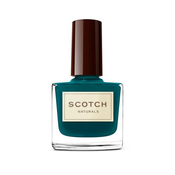 scotch-naturals-vernis-bio