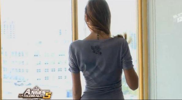 tatouage-vanessa-les-anges-5