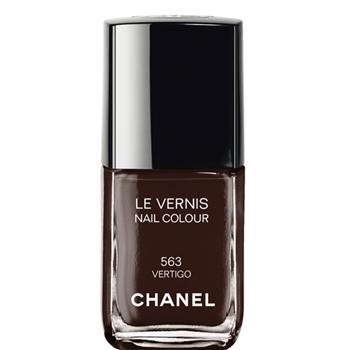 vernis Chanel
