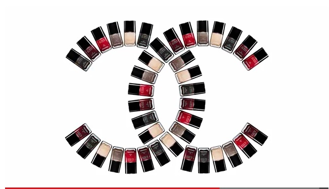 vernis-cultes-Chanel