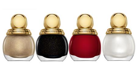 Vernis Dior Grand Bal