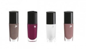 vernis in love infusion de prune lancome
