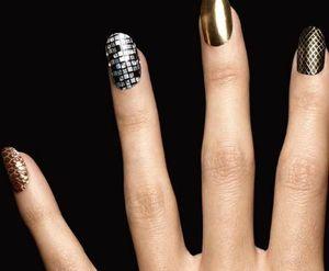 Vernis Patch Color Riche Le Nail Art de L' Oréal